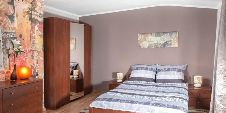 21382144_8_1280x1024_apartament-w-kamienicy-300m-od-morza
