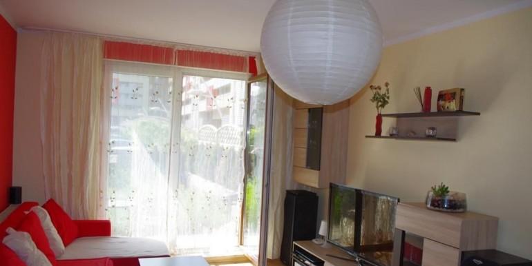 21496744_8_1280x1024_mieszkanie-41m-kw-stare-miasto-z-ogrodkiem-_rev009
