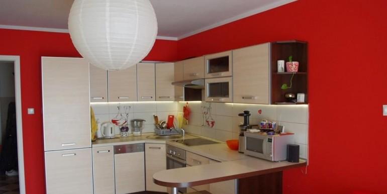 21496744_9_1280x1024_mieszkanie-41m-kw-stare-miasto-z-ogrodkiem-_rev009