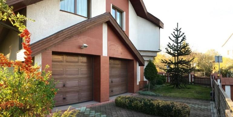 21522608_3_1280x1024_luksusowy-wolnostojacy-dom-na-krzykach-domy_rev001