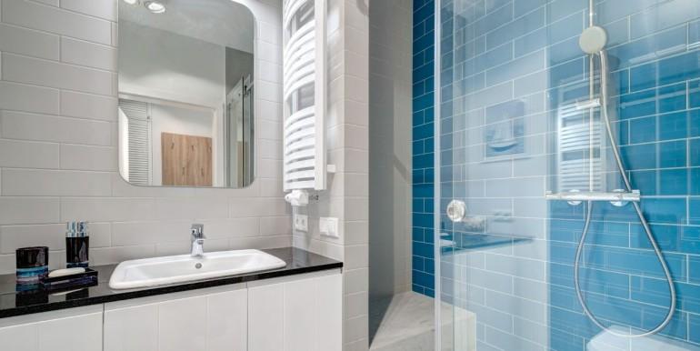 21569312_13_1280x1024_apartament-200-m-od-plazy-ogloszenie-wlasciciela-_rev001
