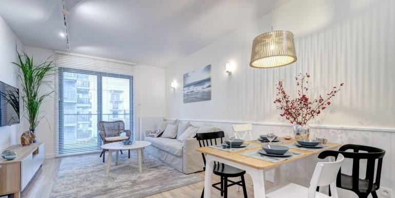 21569312_1_1280x1024_apartament-200-m-od-plazy-ogloszenie-wlasciciela-gdansk_rev001