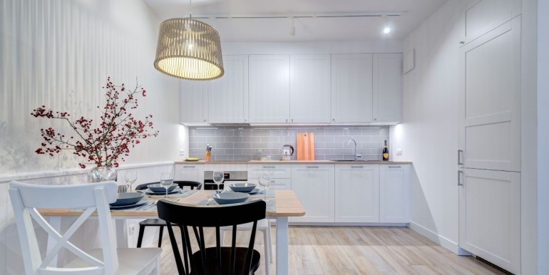 21569312_5_1280x1024_apartament-200-m-od-plazy-ogloszenie-wlasciciela-pomorskie_rev001