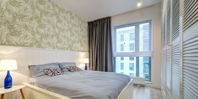 21569312_7_1280x1024_apartament-200-m-od-plazy-ogloszenie-wlasciciela-_rev001