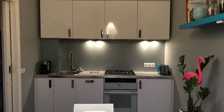 21600080_10_1280x1024_ekskluzywny-apartament-na-starym-miescie-gdansk-_rev001