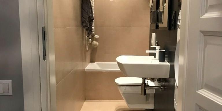 21600080_16_1280x1024_ekskluzywny-apartament-na-starym-miescie-gdansk-_rev001