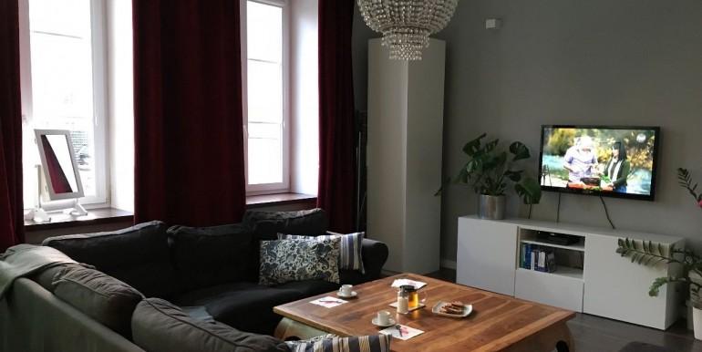 21600080_3_1280x1024_ekskluzywny-apartament-na-starym-miescie-gdansk-mieszkania_rev001