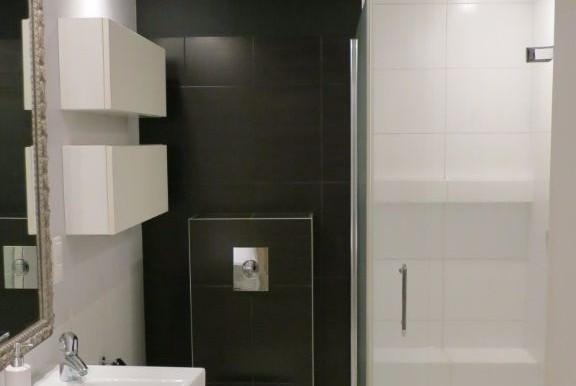 21618636_1_1280x1024_przestronne-mieszkanie-69m2-na-osiedlu-ogrody-stalowowolski