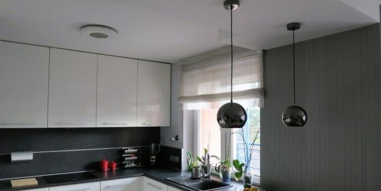21618636_3_1280x1024_przestronne-mieszkanie-69m2-na-osiedlu-ogrody-mieszkania
