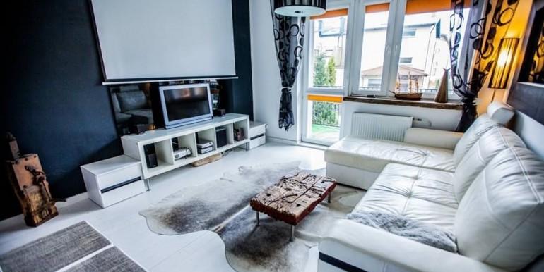 21644260_4_1280x1024_nowoczesnie-urzadzony-pensjonat-dom-wladyslawowo-sprzedaz_rev001