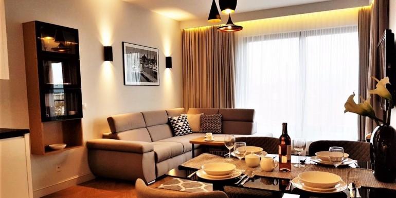 21753400_1_1280x1024_apartament-na-sprzedaz-gdansk_rev001