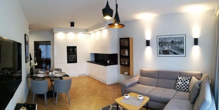 21753400_5_1280x1024_apartament-na-sprzedaz-pomorskie_rev001