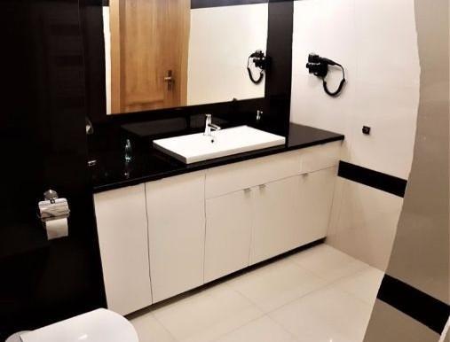 21753400_9_1280x1024_apartament-na-sprzedaz-_rev001