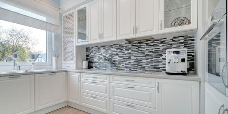21783260_4_1280x1024_apartament-na-pomaranczowym-osiedlu-sprzedaz