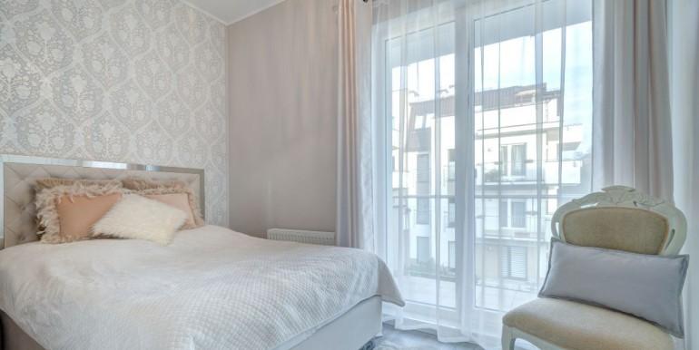 21783260_5_1280x1024_apartament-na-pomaranczowym-osiedlu-pomorskie