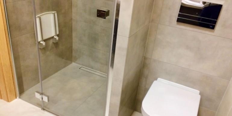 21824596_11_1280x1024_luksusowe-mieszkanie-nad-morzem-w-gdansku-ogrod-_rev058