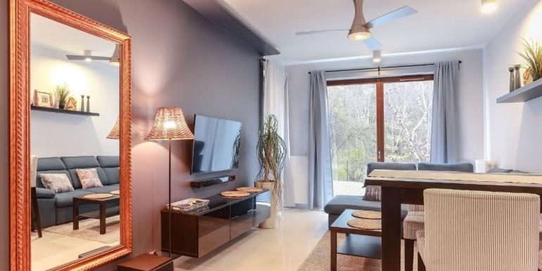 21824596_7_1280x1024_luksusowe-mieszkanie-nad-morzem-w-gdansku-ogrod-_rev058