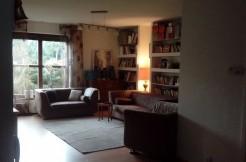Квартира в Щецине 80 м2
