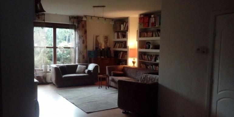 21867672_3_1280x1024_piekne-mieszkanie-na-gumiencach-mieszkania_rev002