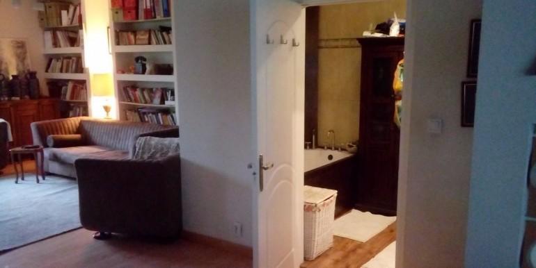 21867672_6_1280x1024_piekne-mieszkanie-na-gumiencach-_rev002