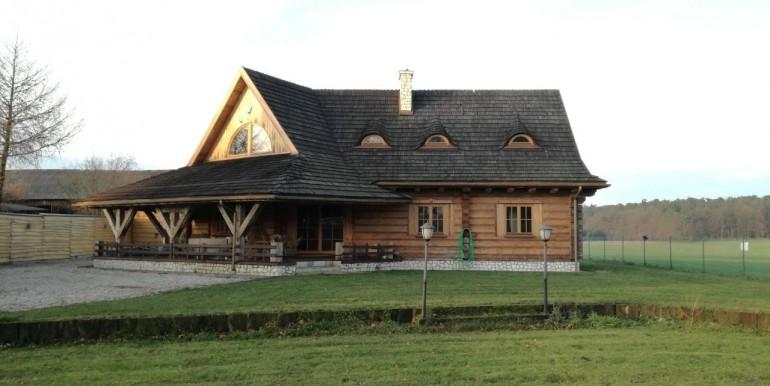 21885596_1_1280x1024_dom-drewniany-130m2-stoczek-gmina-niemce-lubelski_rev004