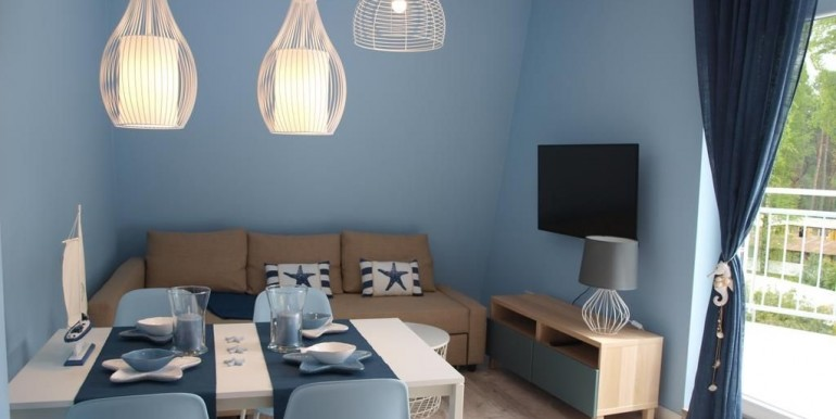 21947652_1_1280x1024_sprzedam-apartament-w-pobierowie-gryficki_rev001