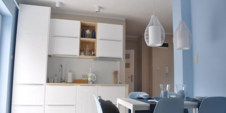 21947652_3_1280x1024_sprzedam-apartament-w-pobierowie-mieszkania_rev001