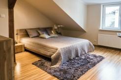 Квартира недалеко от Жешува 87,02 м2