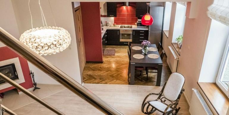 21952364_5_1280x1024_przestronne-mieszkanie-w-centrum-miasta-podkarpackie_rev001