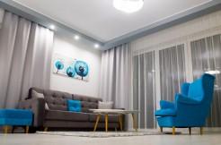 21974556_1_1280x1024_dom-sprzedawany-z-pelnym-wyposazeniem-nowy-rzeszow