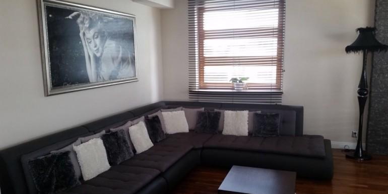 21995388_2_1280x1024_bezposrednio-luksusowy-apartament-104-m2-dodaj-zdjecia