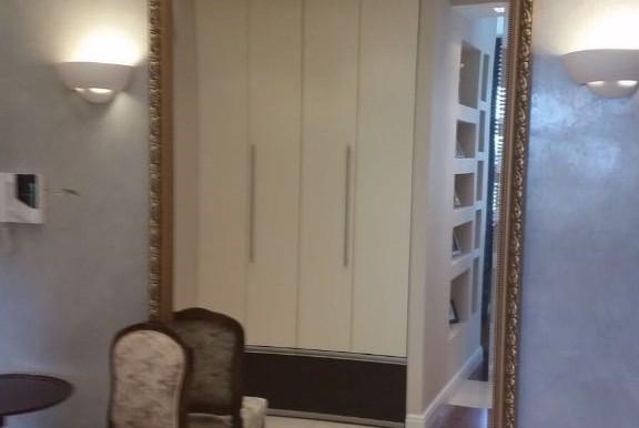 21995388_5_1280x1024_bezposrednio-luksusowy-apartament-104-m2-mazowieckie