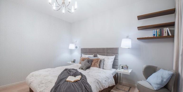 22003324_10_1280x1024_apartament-srodmiescie-ul-inflancka-58-m2-_rev012
