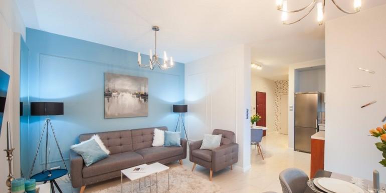 22003324_16_1280x1024_apartament-srodmiescie-ul-inflancka-58-m2-_rev012