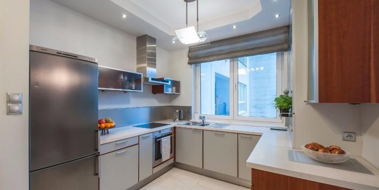 22003324_17_1280x1024_apartament-srodmiescie-ul-inflancka-58-m2-_rev012