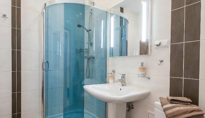 22003324_6_1280x1024_apartament-srodmiescie-ul-inflancka-58-m2-_rev012