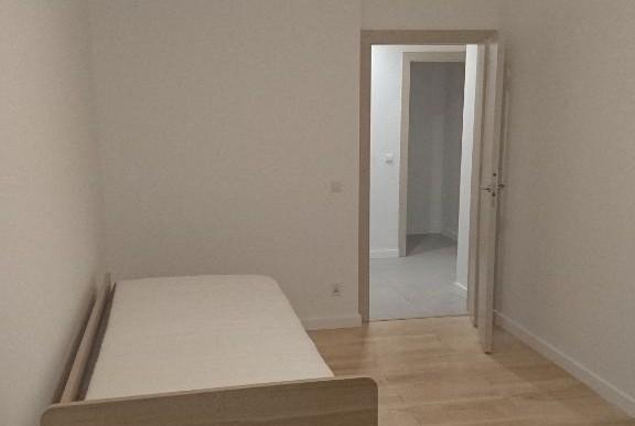 22011528_1_1280x1024_mieszkanie-7973-m2-ul-radziwie-7-wola-warszawa_rev007