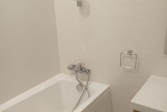 22011528_4_1280x1024_mieszkanie-7973-m2-ul-radziwie-7-wola-sprzedaz_rev007