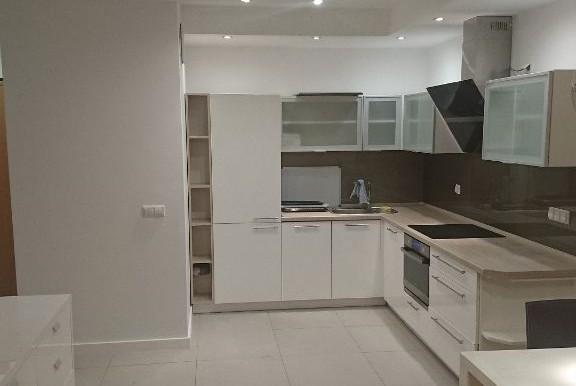 22011528_9_1280x1024_mieszkanie-7973-m2-ul-radziwie-7-wola-_rev007