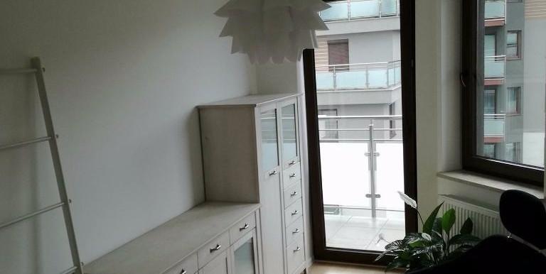 22026952_1_1280x1024_mieszkanie-nad-wisla-krakow