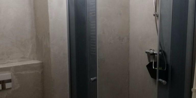 22026952_8_1280x1024_mieszkanie-nad-wisla
