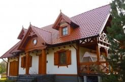 22104616_2_1280x1024_energooszczedny-nowy-dom-w-malowniczej-okolicy-dodaj-zdjecia_rev009
