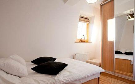 22132816_3_1280x1024_apartament-w-centrum-zakopanego-z-widokiem-natatry-mieszkania