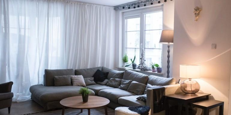22147932_16_1280x1024_przepiekny-apartament-w-samym-centrum-155m-metro-_rev029