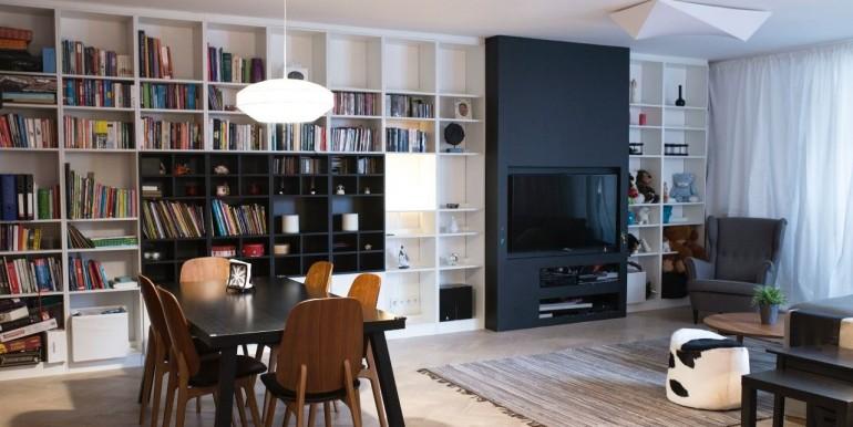 22147932_3_1280x1024_przepiekny-apartament-w-samym-centrum-155m-metro-mieszkania_rev029