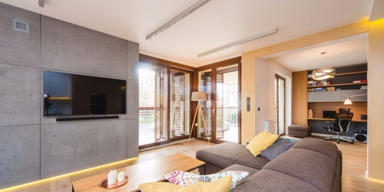 20588812_11_1280x1024_luksusowy-apartament-na-biskupinie-spa-ogrod-_rev033