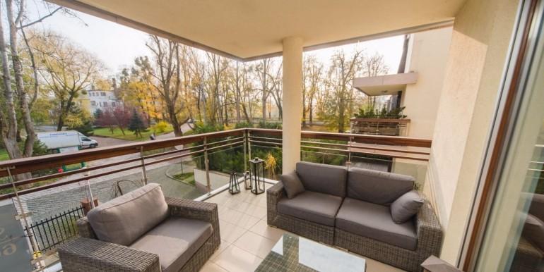 20588812_18_1280x1024_luksusowy-apartament-na-biskupinie-spa-ogrod-_rev033