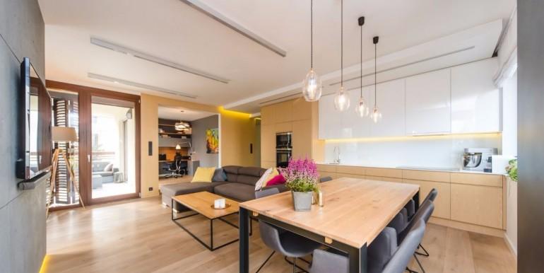 20588812_1_1280x1024_luksusowy-apartament-na-biskupinie-spa-ogrod-wroclaw_rev033