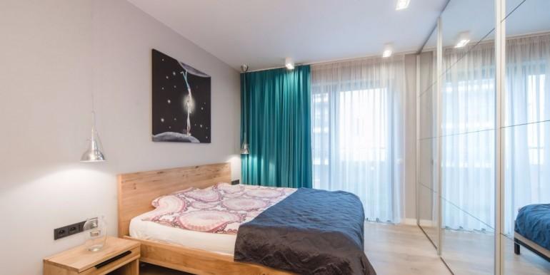 20588812_6_1280x1024_luksusowy-apartament-na-biskupinie-spa-ogrod-_rev033