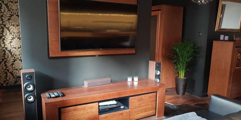 20847052_1_1280x1024_apartament-giardiniverona-47m-ogrodek-garaz-komor-wroclaw